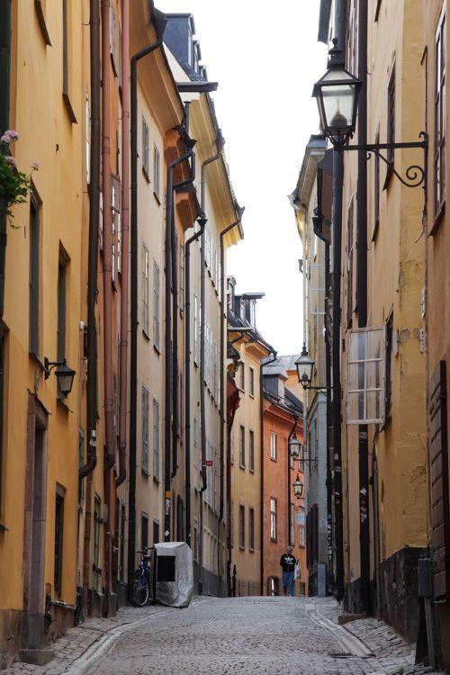 Spa i linköping call girls in stockholm
