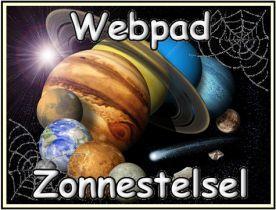 Webpad Zonnestelsel :: webpad-zonnestelsel.yurls.net