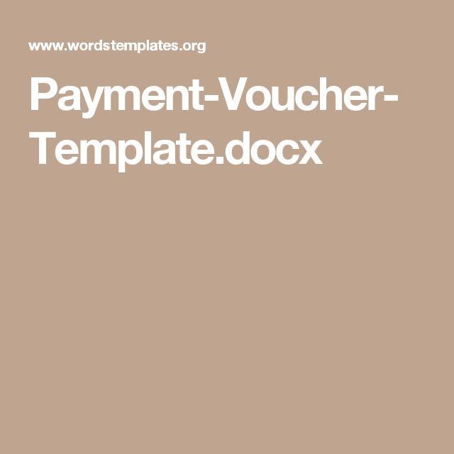 Payment-Voucher-Template.docx