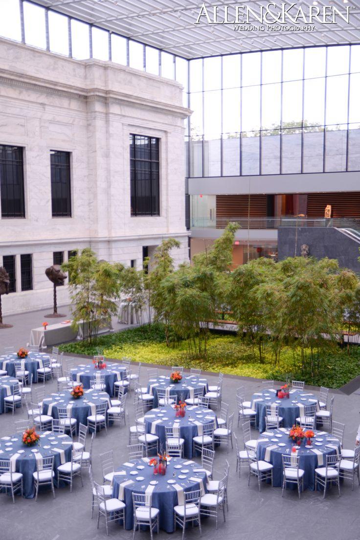 Unique Wedding Venue The Cleveland Museum Of Art Details