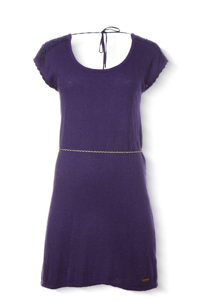 McGregor - dámské šaty   Freeport Fashion Outlet