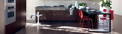 il mondo del parquet:     Parquet in cucina,scegli quello giusto:  ...