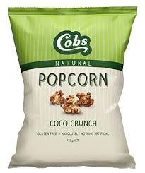 cobs-natural-popcorn-coco-crunch