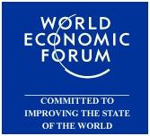 HCL @ World Economic Forum