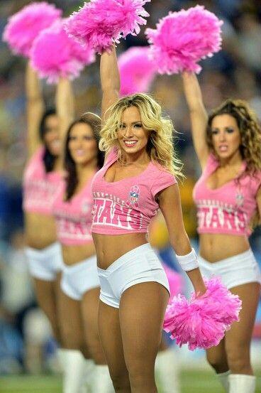 nfl cheerleaders gone playboy