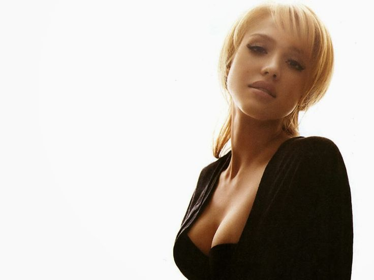 Jessica Alba p Wallpapers