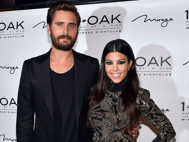 Scott Disick Takes His Kids Out Amid Custody Drama With Kourtney Kardashian! #KourtneyKardashian, #KrisJenner, #ScottDisick celebrityinsider.org #Entertainment #celebrityinsider #celebrities #celebrity #celebritynews #rumors #gossip