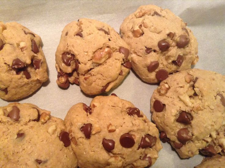 Woman charged for cookie recipe