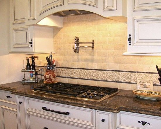 traditional kitchen photos faux painting kitchen cabinets design pictures remodel decor and ideas page 9