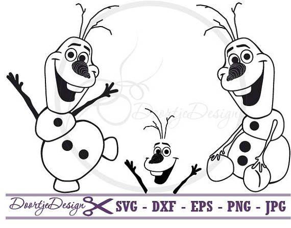 The 25+ best Snowman faces ideas on Pinterest Snowman, Snowman - printable face templates