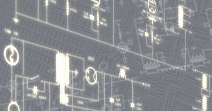 Diferenças entre protótipos alfa e beta. O processo de desenvolvimento de produto é de importância crucial para o fabricante ou desenvolvedor de software ser bem sucedido. Ele deve ser projetado para facilitar o desenvolvimento da melhor forma possível ao mesmo tempo em que inclui testes suficientes para garantir um produto final livre de problema. Muitas companhias utilizam uma ...