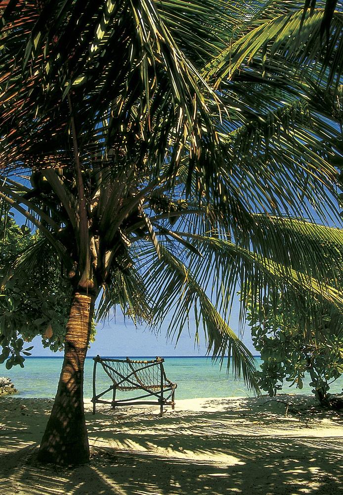 Lohifushi - Rezerwuj wczasy na www.Malediwy.com.pl