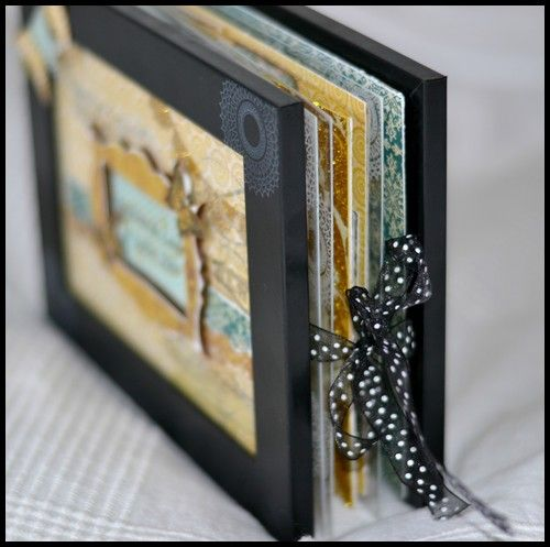 856 Best Images About Scrapbooking Mini Albums Notes Book