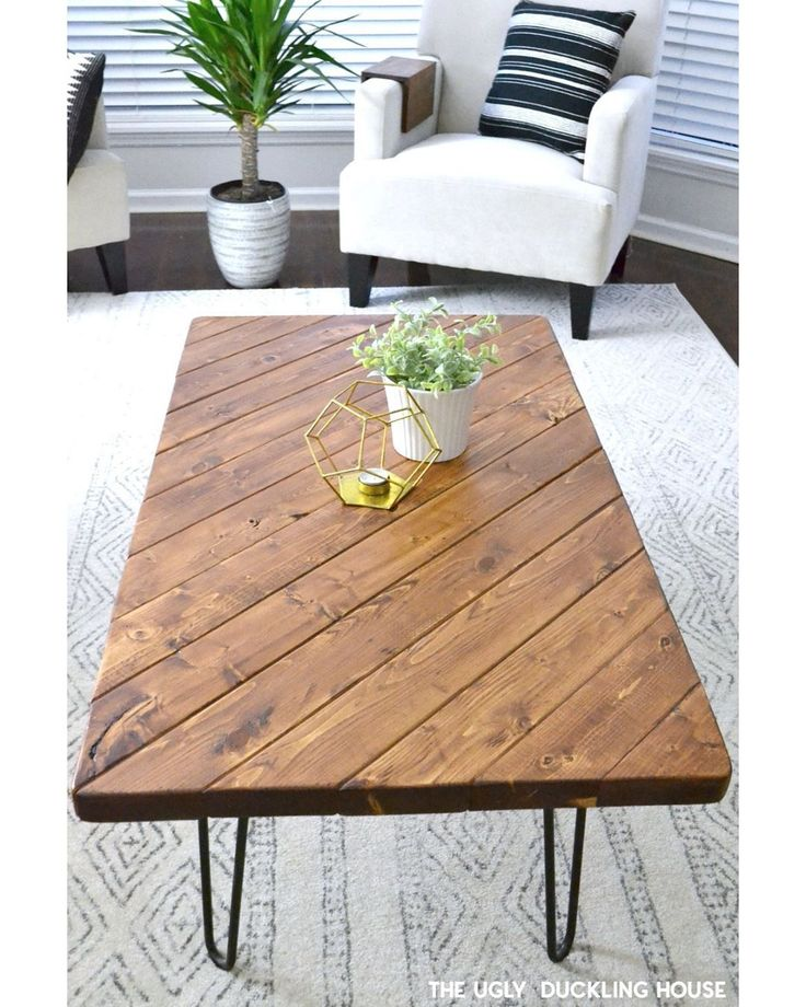 Build Your Own Coffee Table With Storage: 62 Best Storage Solutions Images On Pinterest