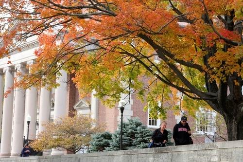 Denison University | Photos | Best College | US News