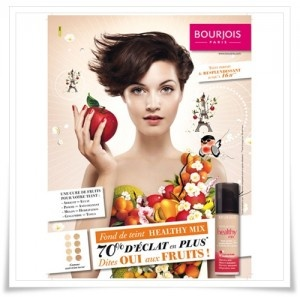 Bourjois-Paris-Healthy-Mix-Foundation-1