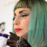 Lady Gaga yang kabarnya akan konser di Jakarta, Indonesia pada tanggal 03 Juni 2012 nanti diberitakan dibatalkan oleh pihak Kapolda Metro Jaya. Pihak kapolda menyatakan beberapa alasan yang terkait dengan unsur pornografi dan adat budaya timur dari diadakannya acara konser Lady Gaga ini.