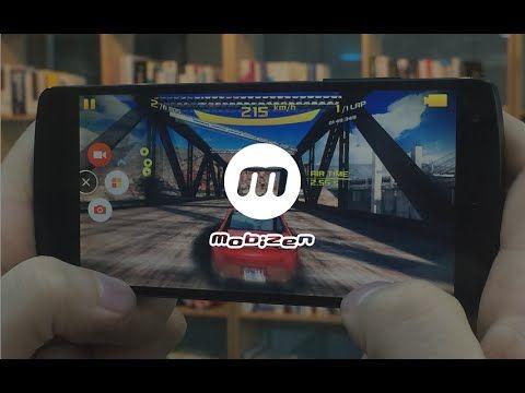 Mobizen Grabador de Pantalla - Aplicaciones de Android en Google Play