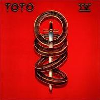 Toto IV [2014]