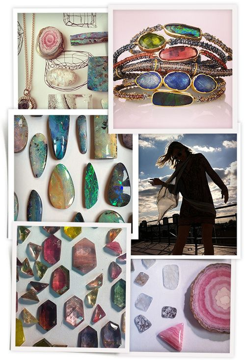 Brooke Gregson http://www.vogue.fr/joaillerie/a-voir/diaporama/pierres-prcieuses-les-comptes-instagram-spcial-gemmologie-et-minralogie/18011/carrousel#brooke-gregson