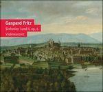 Prezzi e Sconti: #Sinfonie edito da Mgb  ad Euro 15.75 in #Cd audio #Musica sinfonica