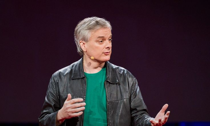 """Our consciousness is a fundamental aspect of our existence, says philosopher David Chalmers: """"There's nothing we know about more directly…. but at the same time it's the most mysterious phenomenon in the universe."""" He shares some ways to think about the movie playing in our heads."""