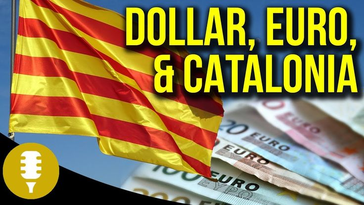 awesome - Gold & Silver Investing - Why The Fundamentals Matter | Catalonia A Modern Revolution | Golden Rule