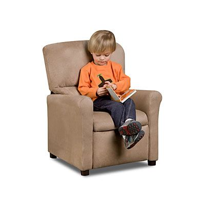 Deluxe Kidu0027s Recliner at Big Lots.  sc 1 st  Pinterest & 22 best #BigLots Christmas Like Crazy Sweepstakes. images on ... islam-shia.org