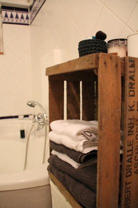 Badezimmer einrichten: Tipps und Ideen