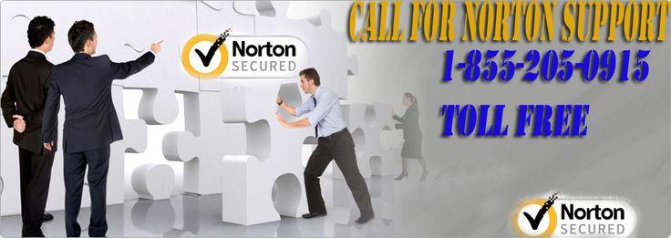 http://www.stumbleupon.com/stumbler/NortonTechUSA
