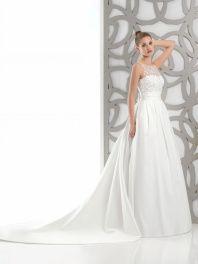 Svatební šaty - Pepe Botella 495