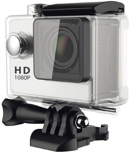 DLG Waterproof, WIFI, 1080P Action Camera