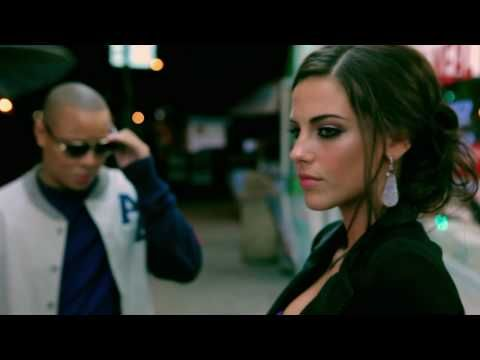 """""""Falling In Love"""" by Ironik ft Jessica Lowndes"""