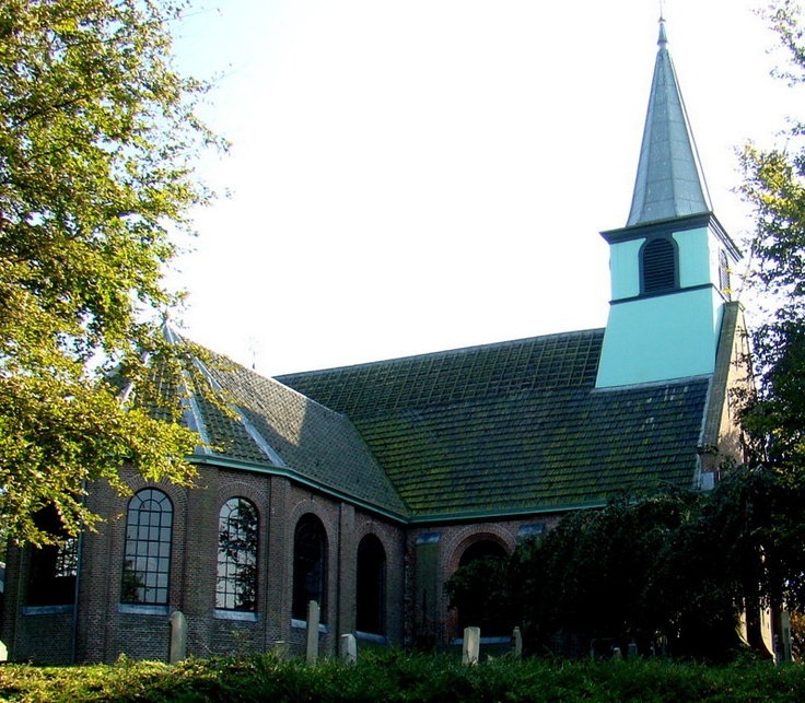 Google Afbeeldingen resultaat voor http://upload.wikimedia.org/wikipedia/commons/e/e3/Achterzijde_Nederlands_hervormde_Kerk_in_Oostwoud.jpg