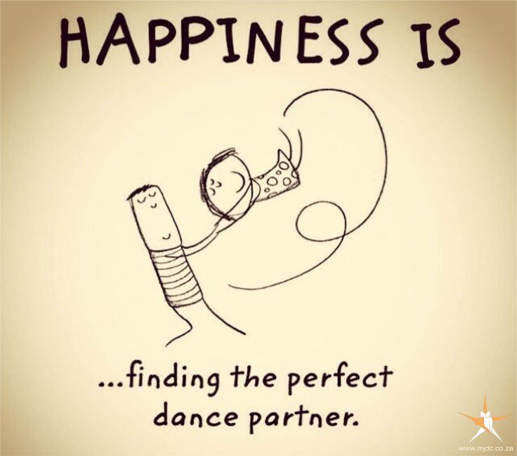 Have a GREAT weekend and Happy Dancing!!! www.mjdc.co.za