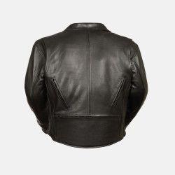 mens jackets online