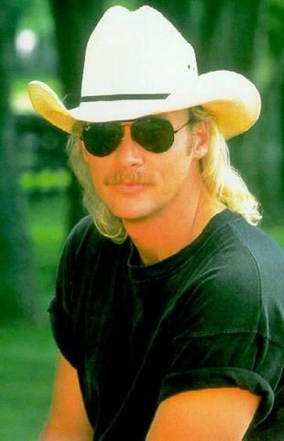 My All Time Favorite Country Singer Ever I Wish That I Had The