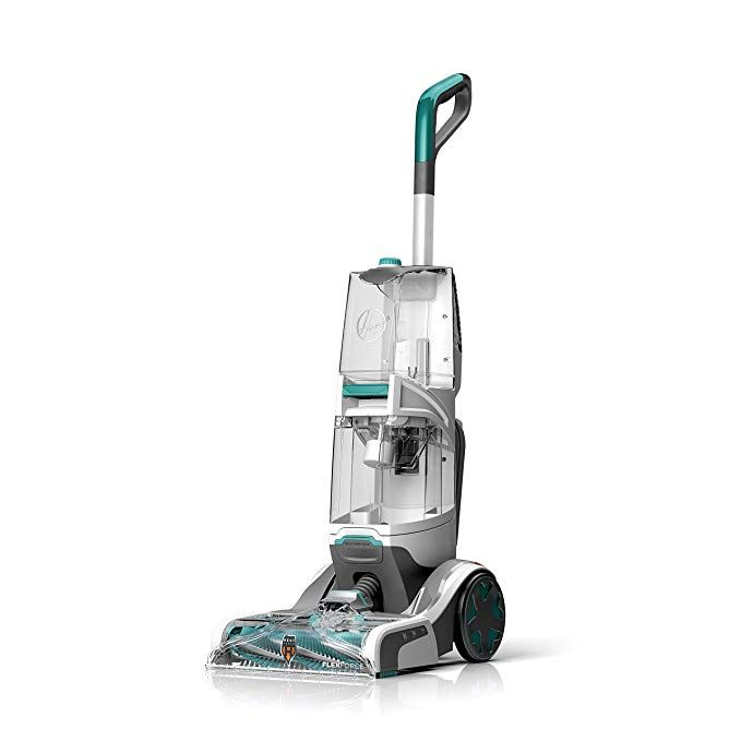 Amazon Com Hoover Smartwash Carpet Washer With Cleanplus 2x 64oz Carpet Cleaner And Deodoriz Carpet Cleaners Carpet Cleaning Machines Vacuum Cleaner
