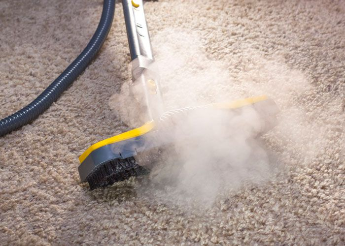 Find the best #steam #cleaning services near me in #USA and get exclusive services. #SteamCleaning Go to details: http://www.grconstructionusa.com/steam-cleaning/