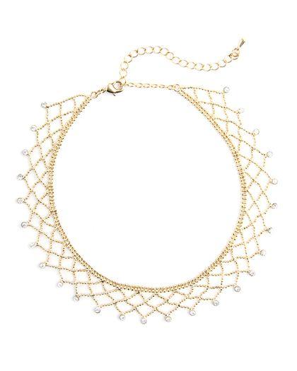 Manhattan Dream Necklace