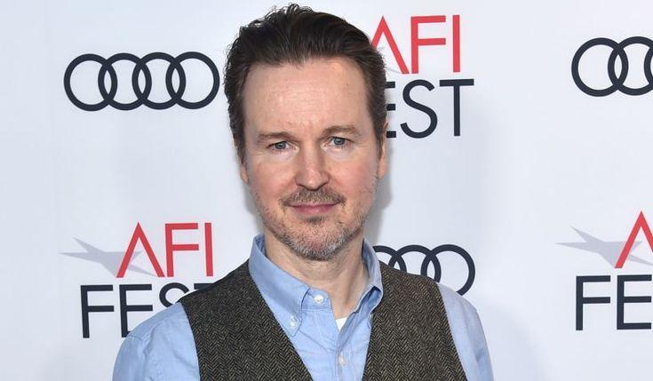 Netflix Wins Bidding War For Sci-Fi Story 'Life Sentence' Matt Reeves ('The Batman') Attached To Develop