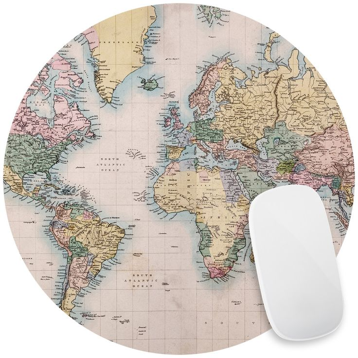 Image result for map of the world travel themed birthday ideas - new world time map screensaver free download