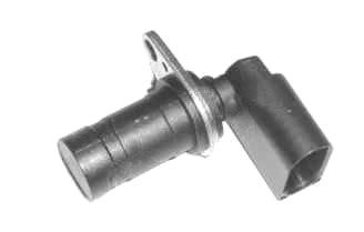 Best 25 Crankshaft Position Sensor Ideas On Pinterest