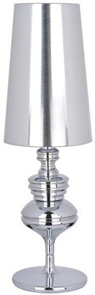 17 mejores im genes sobre deco wish list en pinterest for Zara home lamparas techo