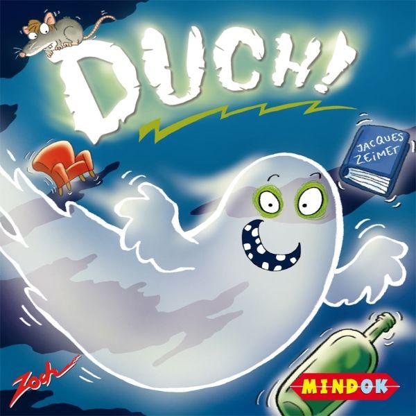 Duch!-8595558300877_01.jpg