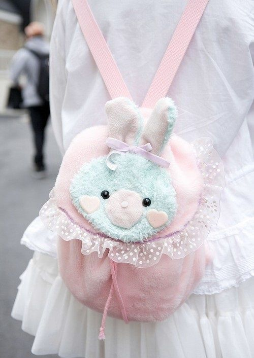 Cute Things on the INTERNET Blippo Kawaii Shop ♥ Cute