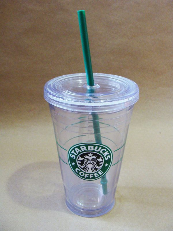 I Use Mine Every Stinkin Day Make My Own Peppermint Or Baileys Mochas It For Ice Water And S Dishwasher Safe