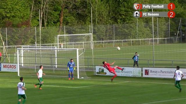 El gol en propia más espectacular de la historia http://www.sport.es/es/noticias/futbol-internacional/gol-propia-mas-espectacular-historia-6035885?utm_source=rss-noticias&utm_medium=feed&utm_campaign=futbol-internacional