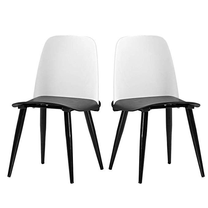 Soges Dining Room Chairs Set Of 2 Living Room Chairs Kitchen