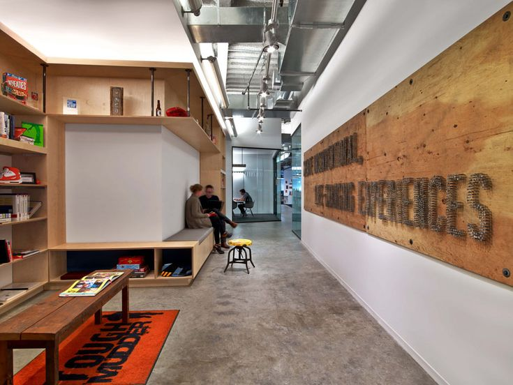 7 best commercial office space images on pinterest | tough mudder